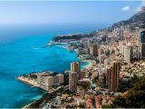 Monaco France Map the 15 Best Things to Do In Monte Carlo 2019 with Photos