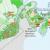 Moncton Canada Map the Big atlantic Canada Statistics Thread Page 21 Skyscraperpage