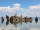 Mono Lake California Map Mono Lake Wikipedia