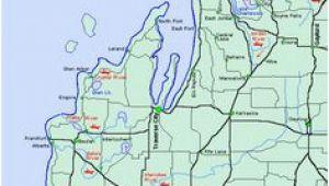 Montague Michigan Map 3192 Best Michigan Images In 2019 Michigan Travel Michigan