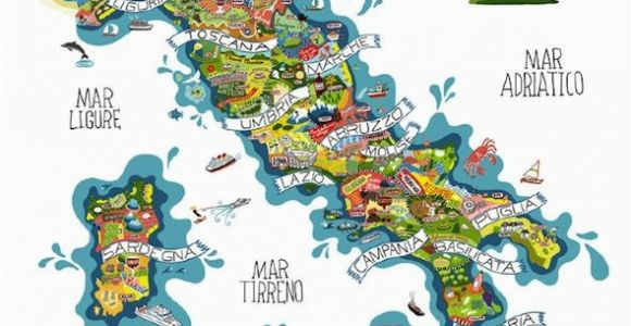 Montalcino Italy Map Italy Wines Antoine Corbineau 1 Map O Rama Italy Map Italian
