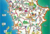 Montalcino Italy Map toscana Map Italy Map Of Tuscany Italy Tuscany Map toscana Italy