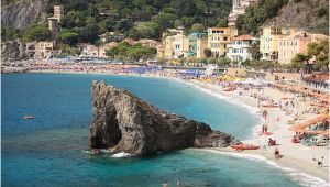 Monterosso Italy Map Spiaggia Di Fegina Monterosso Al Mare 2019 All You Need to Know