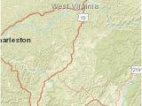 Montgomery County Texas Flood Map Wv Flood Determination tool