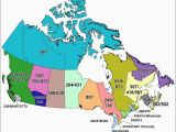 Montreal On Map Of Canada 22 Physical Map Of Canada Gallery Cfpafirephoto org