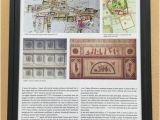 Monza Italy Map Villa Casati Stampa Muggio 2019 All You Need to Know before You
