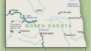 Moorhead Minnesota Map Two north Dakota Women Have Been Charged with assault and Robbery