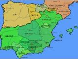 Moors In Spain Map 248 Best the Iberian Peninsula Images In 2019 Iberian Peninsula