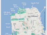 Moraga California Map San Francisco Beaches Map Places I D Like to Go Pinterest San
