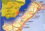 Moraira Spain Map Land Plots for Sale In Moraira Alicante Spain Idealista