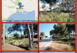 Moraira Spain Map Unspecified In Moraira Spain A 200 000 Propertyforsaleinspain