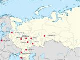 Moscow Europe Map Blank Map Of Eastern Europe Climatejourney org