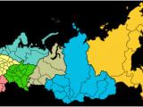 Moscow Europe Map European Russia Wikipedia