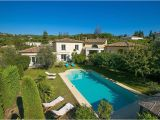 Mougins France Map 4 Bedroom Villa with Pool Air Con and Wifi 5646352 Updated 2019