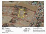 Mount Airy north Carolina Map Lacy Dr Mount Airy Nc 27030 Recently sold Land sold Properties