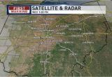 Mt Vernon Ohio Map Columbus Ohio Zip Code Map Firm Maps the Ghost Map
