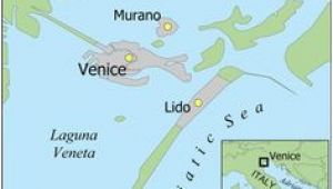 Murano Italy Map 23 Best Blogs Antica Murrina Venezia Philippines Images Product
