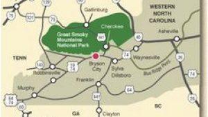 Murphy north Carolina Map 146 Best Murphy Nc Images Viajes Destinations north Carolina
