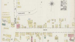 Muskingum County Ohio Map Muskingum County Ohio Map Fresh Kennedy Vs the City Of Zanesville