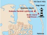 Nags Head north Carolina Map 282 Best Nc Places Manteo Roanoke island Outer Banks I M From
