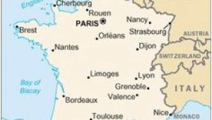 Nantes Map Of France 16 Best France Images In 2018 France France Map Teaching