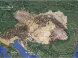 Naples Italy Google Maps Territories Of the Second Military Survey On Google Maps Download
