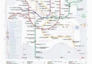 Naples Subway Map.Naples Italy Metro Map Metro Of Cairo Maps Subway Map Cairo Map