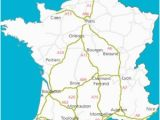 Narbonne France Map Waynote Im App Store