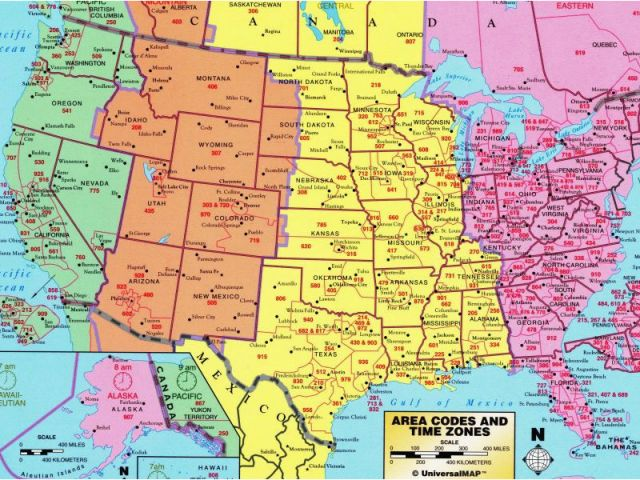 Nashville Tennessee Zip Code Map Princeton oregon Map Us ...
