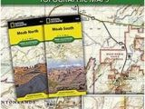 National Geographic Maps Colorado 82 Best Shop Utah Images National Parks Utah Vacation Guide Book