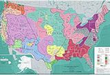 Native American Tribes In California Map Native American Destroying Cultures Immigration Classroom