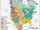 Native American Tribes In Ohio Map American Indians and First Nations Territory Map with Several