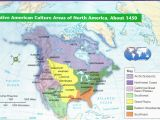 Native American Tribes In Ohio Map Map Of Native American Tribes In the United States Best Map Indian