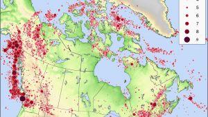 Natural Resources Canada Map California Natural Resources Map Natural Resources Map Canada Pics