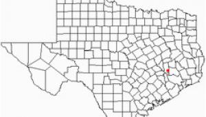 Navasota Texas Map Plantersville Texas Wikipedia