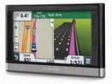 Navman Europe Maps Download Free Free Download Of Gps Maps Poi and Radars for Gps Navigators