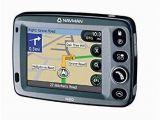 Navman Europe Maps Download Free Navman N20 Satellite Navigation System with Uk Mapping