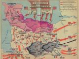 Nazi Controlled Europe Map the Story Of D Day In Five Maps Vox