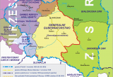 Nazi Map Of Europe Polish areas Annexed by Nazi Germany Wikipedia