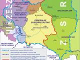Nazi Map Of Europe Polish areas Annexed by Nazi Germany Wikipedia