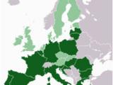 Nazi Map Of Europe United States Of Europe Wikipedia