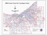 Ne Ohio Map Cleveland Zip Code Map Lovely Ohio Zip Codes Map Maps Directions