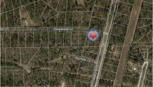New Caney Texas Map Galaxy Blvd 21 New Caney Tx 77357 Lot Land Mls 71400946