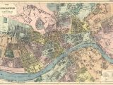New Castle Colorado Map Local Maps