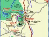 New Castle Colorado Map Map Of Aurora Colorado Lovely Fresh Arvada Colorado Usa Map Maps