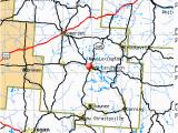 New Concord Ohio Map New Lexington Ohio Oh 43764 Profile Population Maps Real