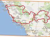 New Concord Ohio Map where is Modesto California On A Map where is Modesto California A