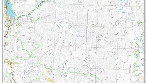 New England Google Maps Google Maps Minneapolis D1softball Net