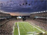 New England Patriots Stadium Map New England Patriots New England Patriots Stadium