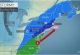 New England Snow Cover Map Disruptive northeastern Us Snowstorm to Continue Into Monday